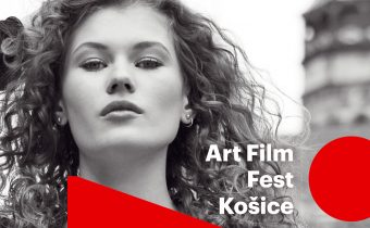 Art Film Fest Košice