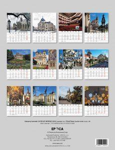 Kalendar_2020_back_web