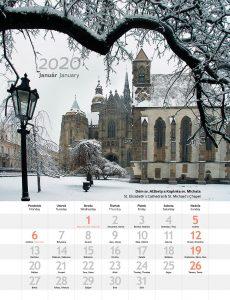 Kalendar_2020_januar_web