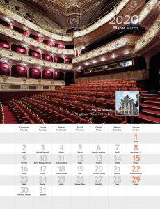 Kalendar_2020_marec_web