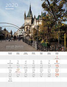 Kalendar_2020_november_web