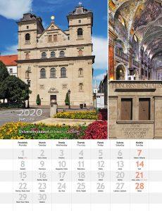 Kalendar_2020_jun_web