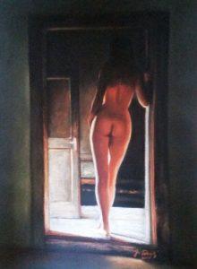 kniha_Jaro_Dvorsky_strana39_web