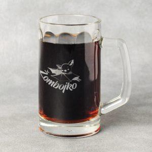 Žombojkov pohár 200ml